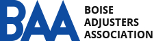Boise Adjusters Association